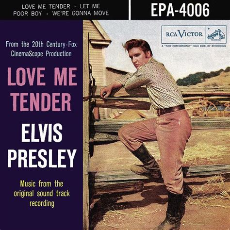 elvis s me tender books way back attack the 45 archive p