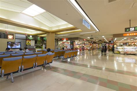 aomori airport aptinet aomori sightseeing guide