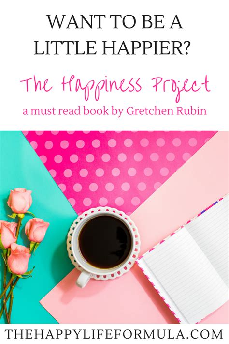 The Happiness Project By Gretchen Rubin the happiness project by gretchen rubin a book review