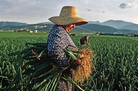imagenes mujeres rurales mujeres rurales e iguales gt gt mujeres gt gt blogs el pa 205 s
