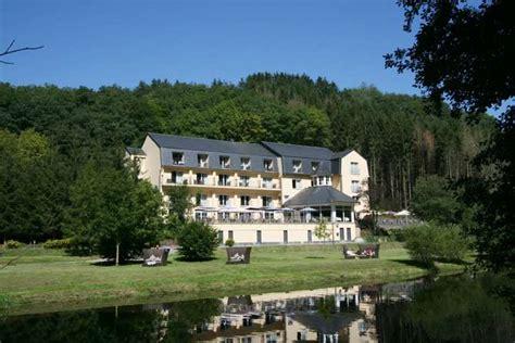 cocoon möbel cocoon hotel belair in bourscheid d 233 vakantiediscounter