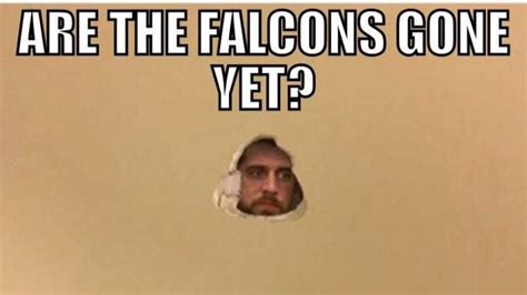 Packers Suck Memes - green bay packers memes best funny memes after loss