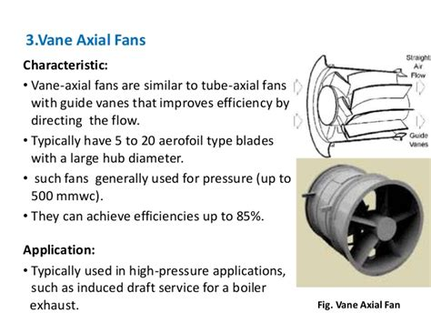 image of a fan fans and blower