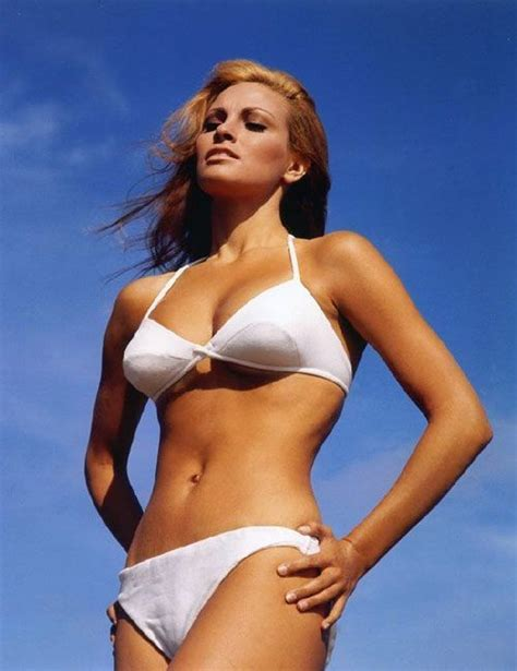top 15 hottest celebrity 40 hottest female celebrity bodies of all time no 15