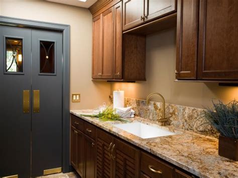 3 4 Inch Granite Countertops by Photo Page Hgtv