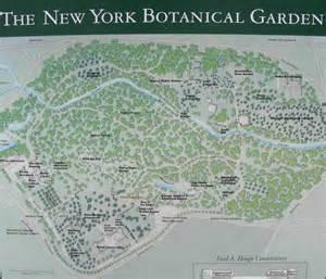 Bronx Botanical Garden Directions Clocktowertenants 7 10 11 7 17 11