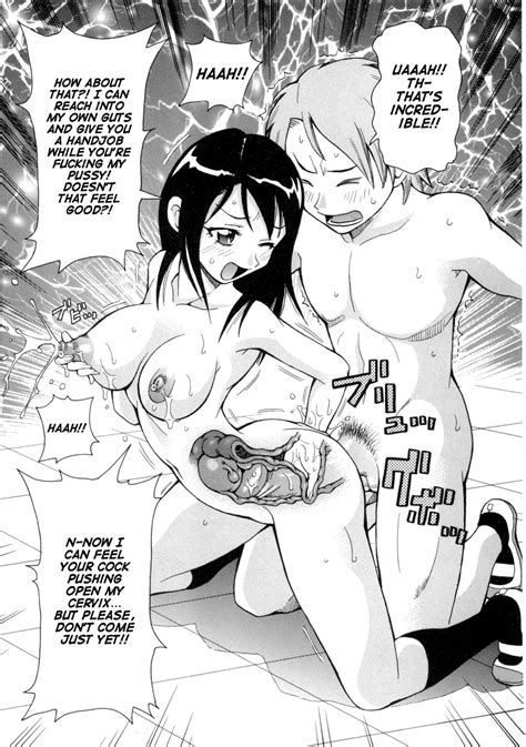 Readincesthentai Com Read Incest Hentai Manga Online