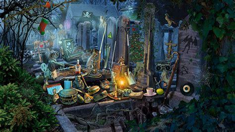 imagenes de encontrar animales ocultos objets cach 233 s temple de vires jeux android