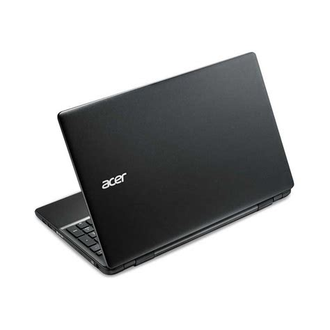 Acer Travelmate 74uk Intel I7 4510u 8gb 1tb Hdd Mantaappp acer travelmate p256 mg intel i7 4510u 8gb 1tb gt840m 15 6