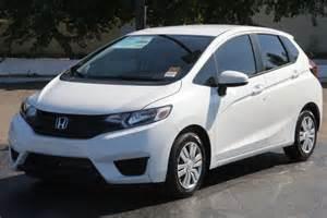 Honda Fit White Honda Fit White Arizona Mitula Cars