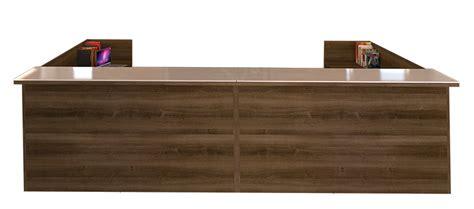 used office furniture norcross ga atlanta custom furniture design lilburn supine workstation