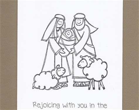 printable christmas cards to color religious printable religious christmas cards happy holidays