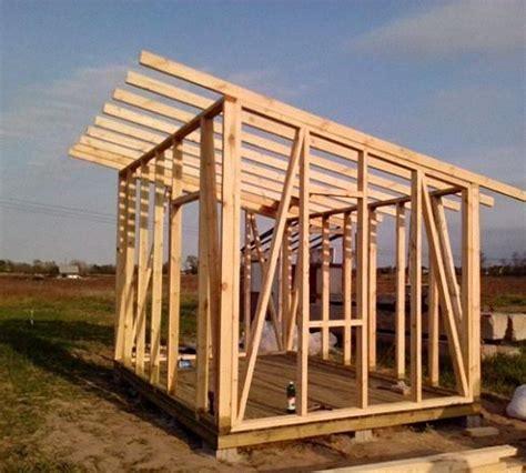 costruire un capannone costruire un capannone free quanto costa costruire un