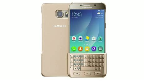 Casing Samsung J7 Pro Youll Never Walk Alone Note 3 Custom Hardcase Co samsung id 233 n nem lesz note itthon hwsw