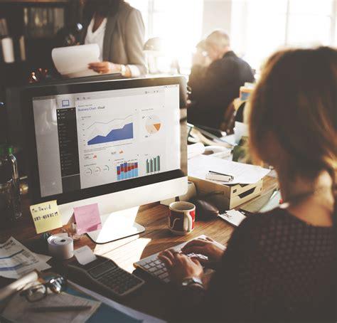 Vanity 800 Numbers Search Make Smart Customer Decisions Using Data Analytics