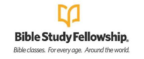 Musicbaran Address Finder Bsf International Study Questions Related Keywords Keywordfree