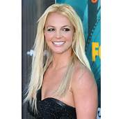 Britney Spears 2009 &171 Play 987
