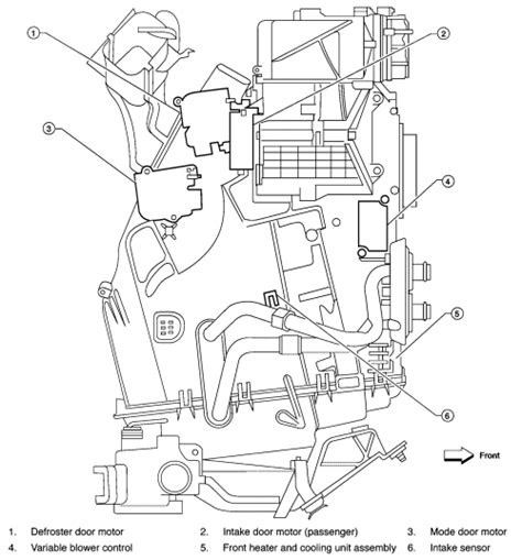 book repair manual 1994 subaru svx on board diagnostic system service manual 1994 subaru alcyone svx valve lash removal service manual 1994 jeep wrangler