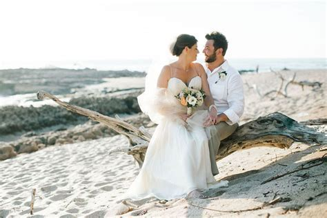Best Destination Weddings That Accept Group Bookings