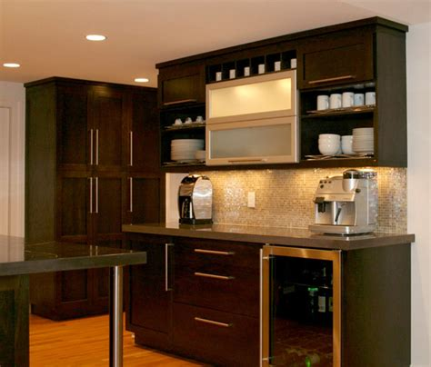 ultracraft kitchen cabinets ultracraft cabinetry modern phoenix by distinctive