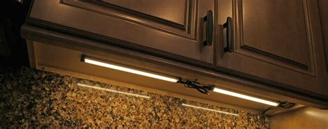 utilitech cabinet led lighting installation