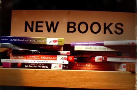 new book new books added in february mcgoogan news