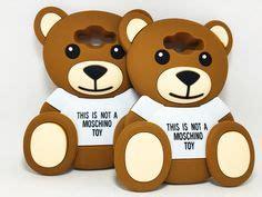 Brown Line Peeking Samsung J3 J5 2015 J5 2016 2016 la nouvelle de secret 3d bonbons