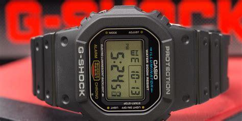 Casio Dw 5600e casio g shock dw 5600e 1v reviews wyca