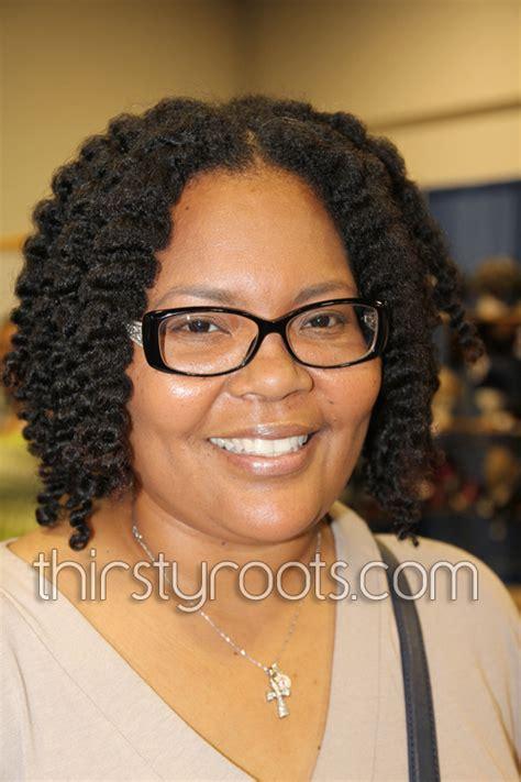 african american twist hairstyles in las vegas african american natural hair twist thirstyroots com