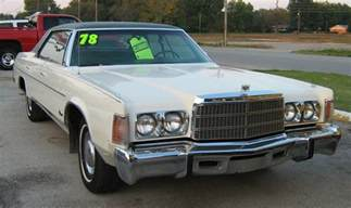 1978 Chrysler Newport For Sale File 1978 Chrysler Newport 4 Door Hardtop F Jpg