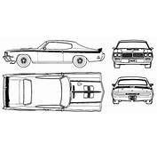 Buick Gsx Concept Car  Autos Post