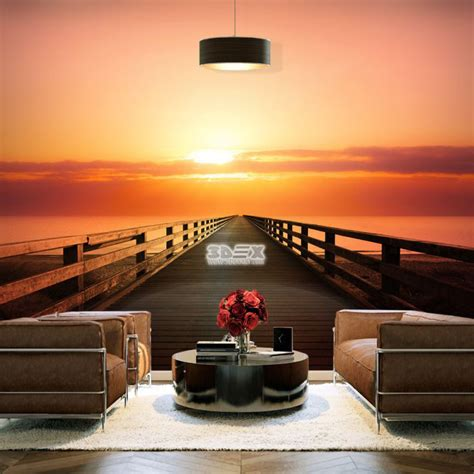 15 best 3d effect wallpaper designs visually enlarge room space 40 stylish 3d wallpaper for living room walls 3d wall murals