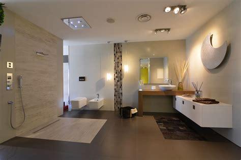 l arredo arredo bagno e lavanderia design casa creativa e mobili