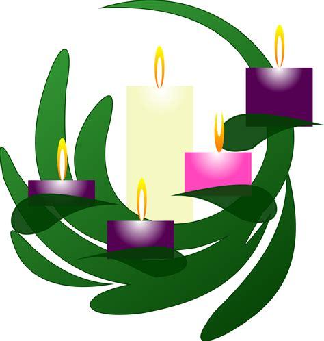 google images advent christmas advent candle clip art www pixshark com