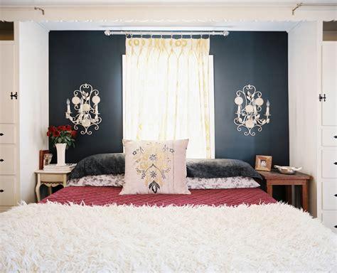 dark bedroom walls dark bedroom walls do or don t design inspiration lonny