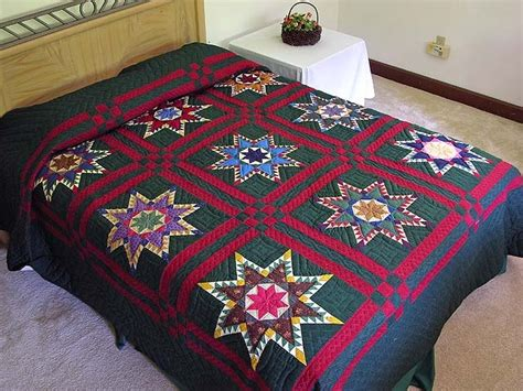 240 best images about country quilts and home made things