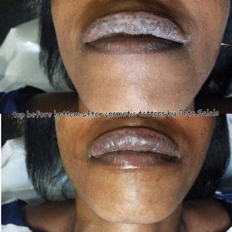 tattoo lips aftercare permanent makeup cosmetic tattoos in arlington tx