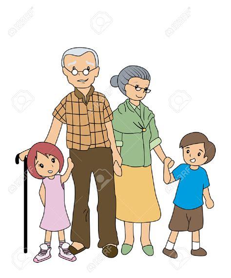 clipart nonni grandparents clipart clipground