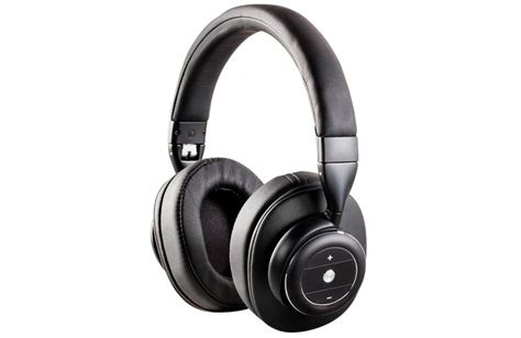best earphones monoprice editor s choice best wireless bluetooth headphones of