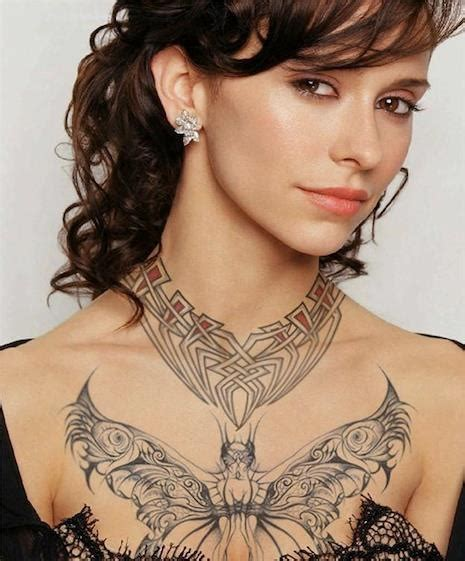 tattoo jennifer love hewitt 105 best images about bat tattoos on pinterest manta ray