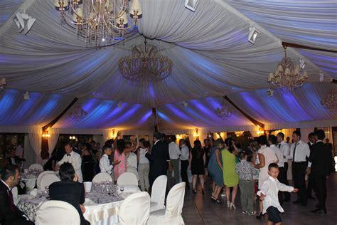 sala ricevimenti i giardini mago location matrimoni musica per matrimonio feste top class
