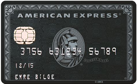 Amex E Gift Card - american express black card cake pictures