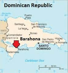 Dominican republic bean north coffee roasting co ltd whitehorse yt