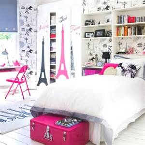 parisian themed bedroom how to create a charming girl s room in paris style kidsomania