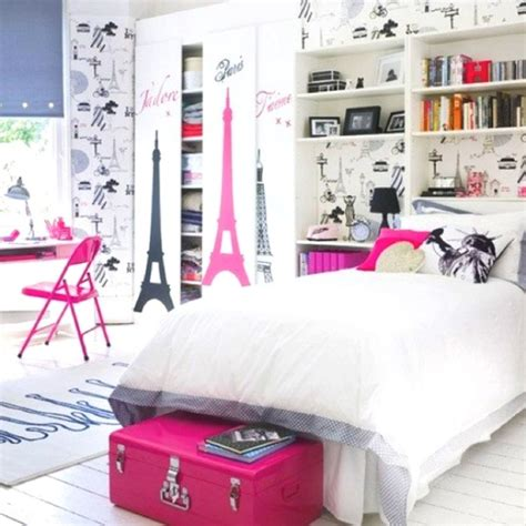 paris bedroom for girls how to create a charming girl s room in paris style