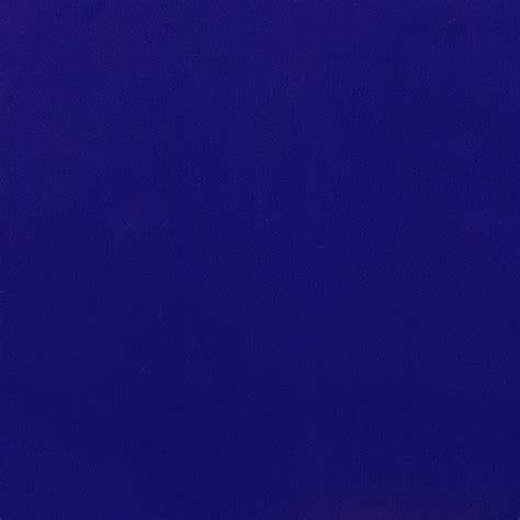 Royal Blue by Royal Blue