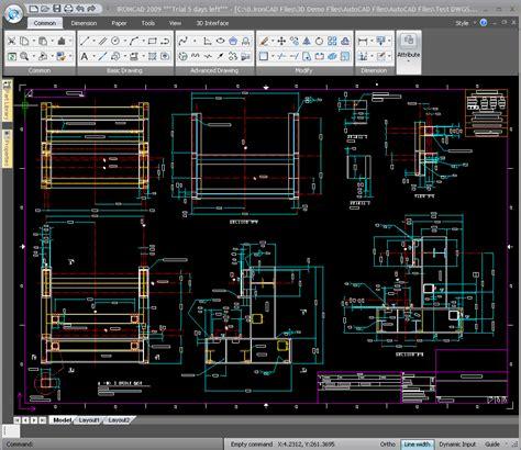 cad house design software for mac best cad home design software for mac 2017 2018 best