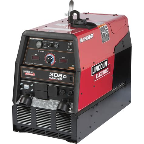 lincoln welding machine image gallery lincoln welding
