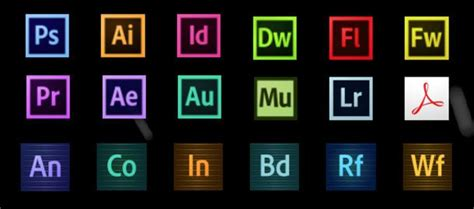 adobe softwares adobe kills creative suite goes subscription only cnet