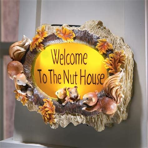 the nut house collections etc find unique online gifts at collectionsetc com